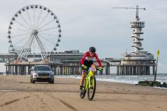 images/banners/L6_20161218_Bicycle_Beachrace_0381a1200a.jpg